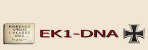 ek1dna banner